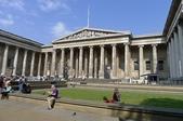 倫敦眼、大英博物館、倫敦塔:20.JPG