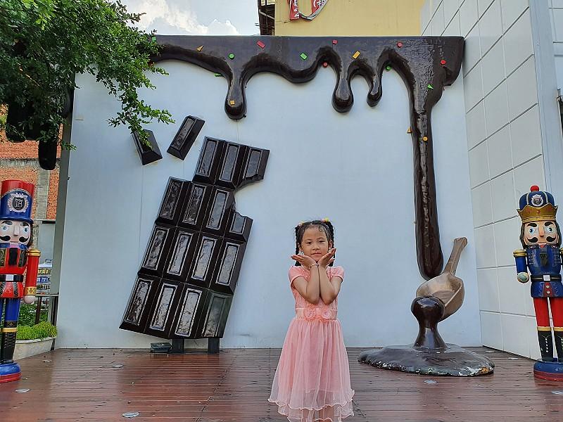 中台禪寺木雕館、18度C巧克力工房、日高鍋物、埔里日記:21.jpg