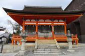 現代與傳統京阪七日遊ADY2(二):1192238453.jpg
