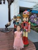 中台禪寺木雕館、18度C巧克力工房、日高鍋物、埔里日記:24.jpg