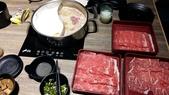 但馬屋、J.S. Foodies Tokyo、三井outlet、綠宿行旅:19.jpg