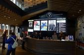 淺草遊客中心、まるごとにっぽん、三越日本橋店、民雄金桔、千巧谷、双星毛巾:01.JPG