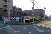 吉野家、日清泡麵博物館、Sugar butter tree、吊鐘燒本舖、叶匠壽庵:14.JPG