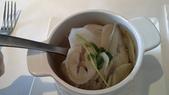 舒果、洋蔥、bistro88、翰林茶館、品田、沙淘宮菜粽、大勇街鹹粥:09.jpg