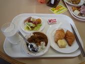 北海道增肥之旅DAY2:1740064135.jpg