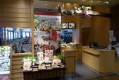 桂花拉麵、APA鹿兒島中央站前、壽庵、櫻島遊客中心、渡輪:01.JPG