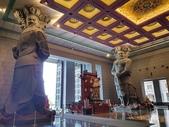 中台禪寺木雕館、18度C巧克力工房、日高鍋物、埔里日記:13.jpg