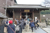 現代與傳統京阪七日遊ADY2(二):1192238455.jpg