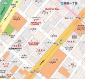 東京流浪十三天--DAY8 (五):1344324061.jpg