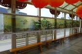 台灣玻璃博物館、Pause Bonheur甜點實驗室、宮賞藝術會館:07.JPG