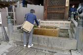 現代與傳統京阪七日遊ADY2(二):1192238456.jpg
