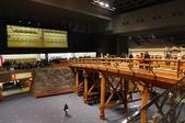 江戶東京博物館:14.JPG