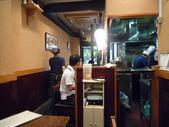 東京流浪十三天--DAY9 (一):1607048149.jpg