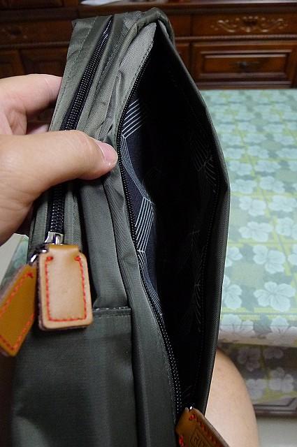 背包、垃圾桶、COACH、踢不爛、外套、正官庄、面紙盒:17.JPG