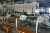 台灣玻璃博物館、Pause Bonheur甜點實驗室、宮賞藝術會館:12.JPG