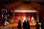 江戶東京博物館:59.JPG