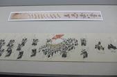 江戶東京博物館:65.JPG
