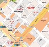 東京流浪十三天--DAY8 (四):1038991015.jpg