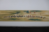 江戶東京博物館:66.JPG