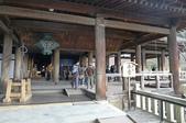 現代與傳統京阪七日遊ADY2(二):1192238457.jpg