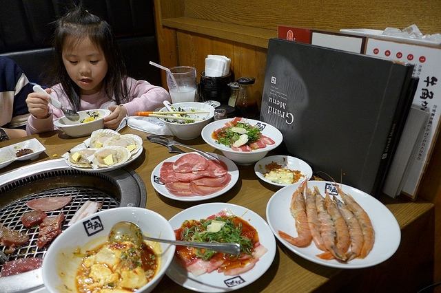 75.JPG - 白色戀人公園、一幻拉麵、PLUMM HOTEL YOKOHAMA、橫濱牛角吃到飽
