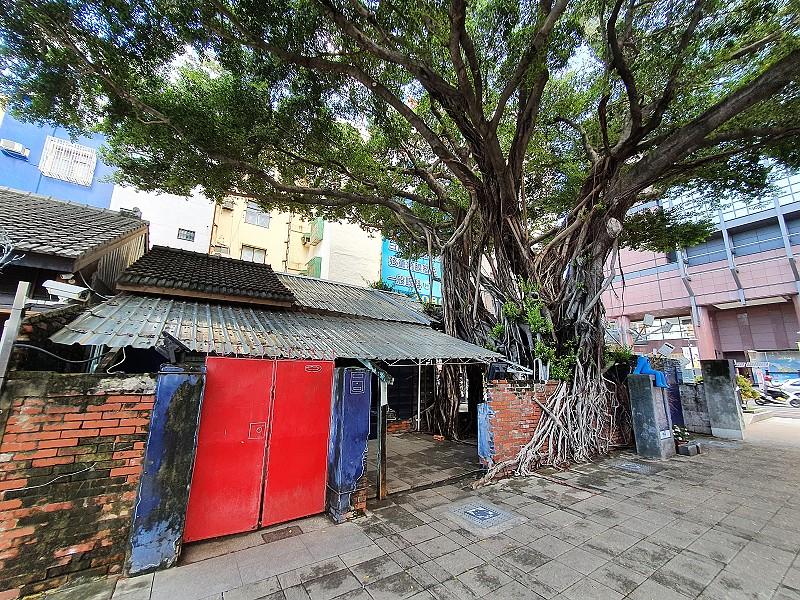 希諾奇檜木博物館、六扇門火鍋、正官庄、藍晒圖、卓也藍染、陶作坊:66.jpg
