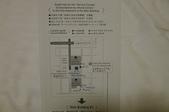 蓬萊肉包、小B、tables café、黑門市場、福壽堂秀信、今井烏龍麵:13.JPG