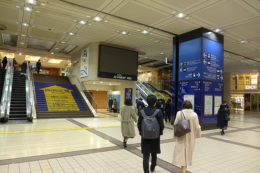 白色戀人公園、一幻拉麵、PLUMM HOTEL YOKOHAMA、橫濱牛角吃到飽:82.JPG