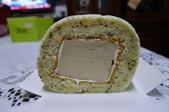 明新喜餅的甜點   義美珍珠奶茶雪糕:1364167356.jpg