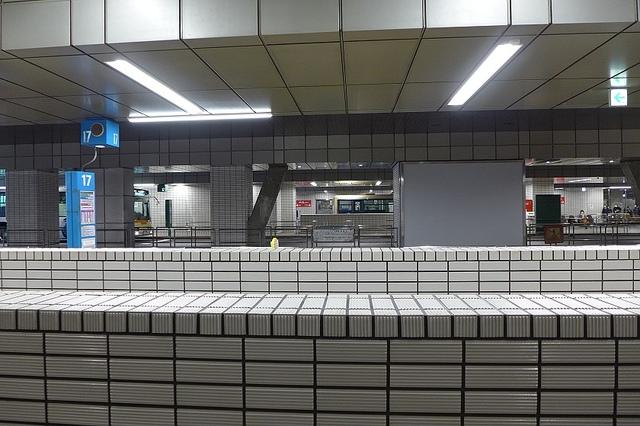 92.JPG - 白色戀人公園、一幻拉麵、PLUMM HOTEL YOKOHAMA、橫濱牛角吃到飽
