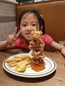但馬屋、J.S. Foodies Tokyo、三井outlet、綠宿行旅:27.jpg