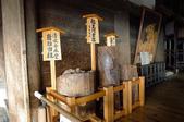 現代與傳統京阪七日遊ADY2(二):1192238458.jpg