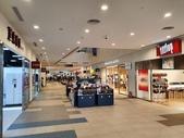 但馬屋、J.S. Foodies Tokyo、三井outlet、綠宿行旅:35.jpg