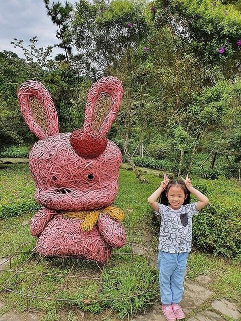 11.jpg - 溪頭、妖怪村、文化鹿行旅、文化路夜市美食