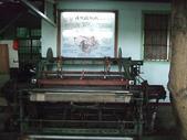 興隆毛巾觀光工廠:1852495463.jpg