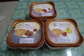 COSTCO食物、bistro88、小洁、陶板屋、唯亞森、余家刀切麵:01.JPG