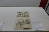 江戶東京博物館:62.JPG