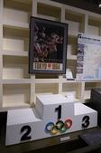 江戶東京博物館:80.JPG
