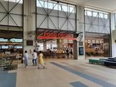 但馬屋、J.S. Foodies Tokyo、三井outlet、綠宿行旅:37.jpg