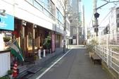 tokyu-store百貨公司、俺のハンバーグ山本、MILK LAND、宇宙人、LUPICA 茶葉 :15.JPG