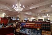 Fortnum & Mason、Floris、柯芬園、Harrods哈洛氏百貨:11.JPG