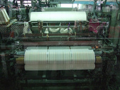 興隆毛巾觀光工廠:1852495464.jpg