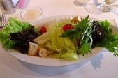 舒果、洋蔥、bistro88、翰林茶館、品田、沙淘宮菜粽、大勇街鹹粥:08.JPG