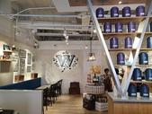 但馬屋、J.S. Foodies Tokyo、三井outlet、綠宿行旅:53.jpg