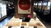 但馬屋、J.S. Foodies Tokyo、三井outlet、綠宿行旅:03.jpg