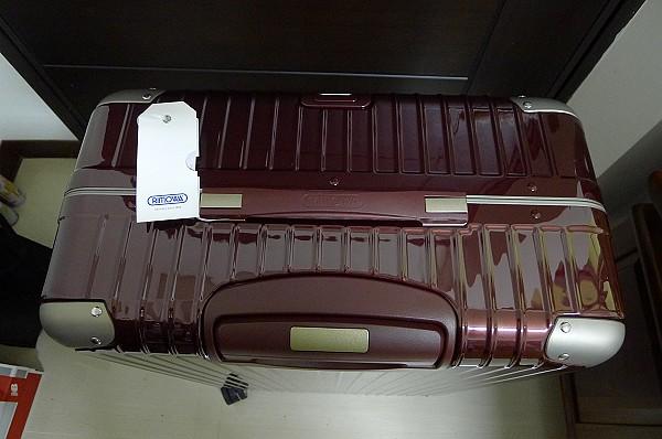 同心杯、猴年組合、惜福品、CD音響、3M濾水器、SATANA背包、印表機、正官庄、RIMOWA旅行箱:89.JPG