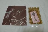 現代與傳統京阪七日遊ADY2(二):1192238424.jpg