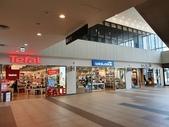 但馬屋、J.S. Foodies Tokyo、三井outlet、綠宿行旅:36.jpg