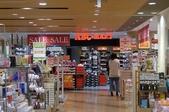 tokyu-store百貨公司、俺のハンバーグ山本、MILK LAND、宇宙人、LUPICA 茶葉 :12.JPG