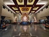 中台禪寺木雕館、18度C巧克力工房、日高鍋物、埔里日記:16.jpg